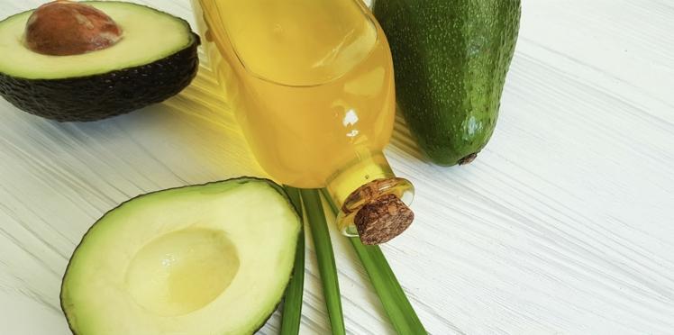 Beauté : 3 bonnes raisons d'utiliser de l'huile d'avocat