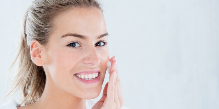 5 idées reçues sur la peau grasse