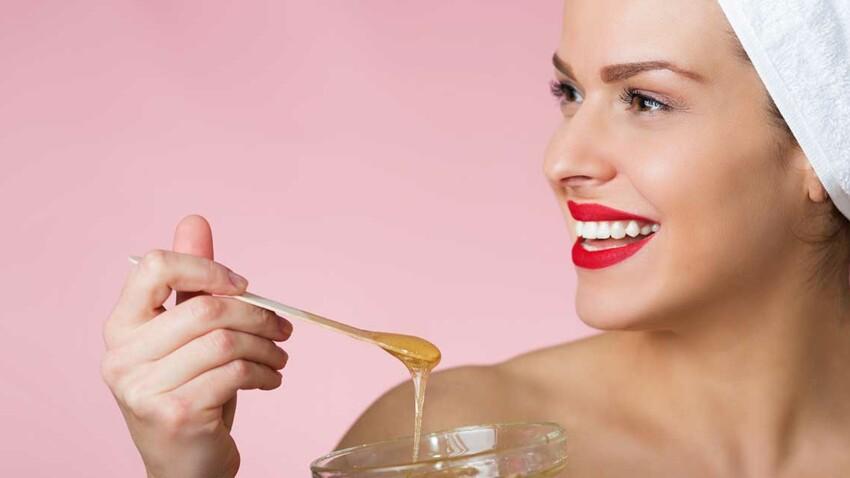 Soins : Le top des ingrédients naturels
