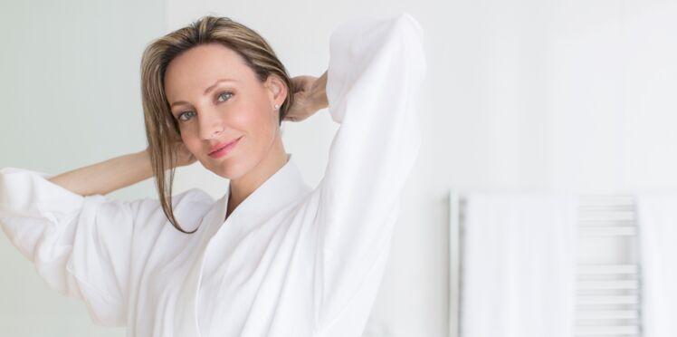 La routine soin du matin idéale pour avoir une peau canon