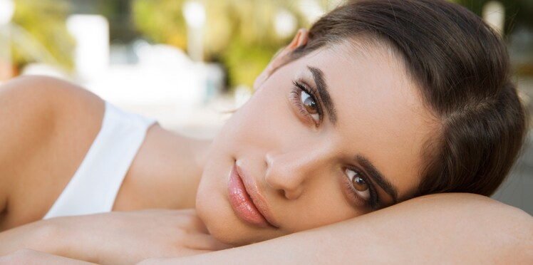 Les soins visage à faire chaque semaine pour avoir une peau canon ... 77f006d6147
