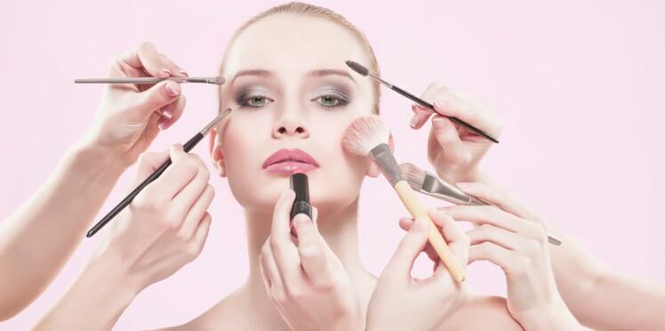 Le best-of des soins et make-up de la saison