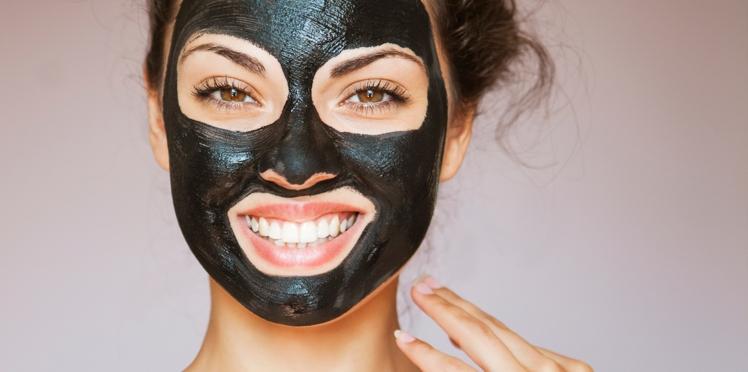 Masques visage action express : les préférés de la rédaction