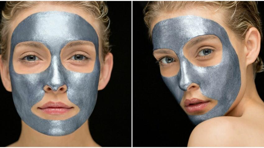 9 nouveaux réflexes pour une jolie peau