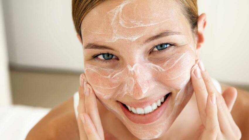 DIY : 6 recettes de masques anti-points noirs