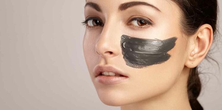 Quel masque visage choisir pour ma peau ?