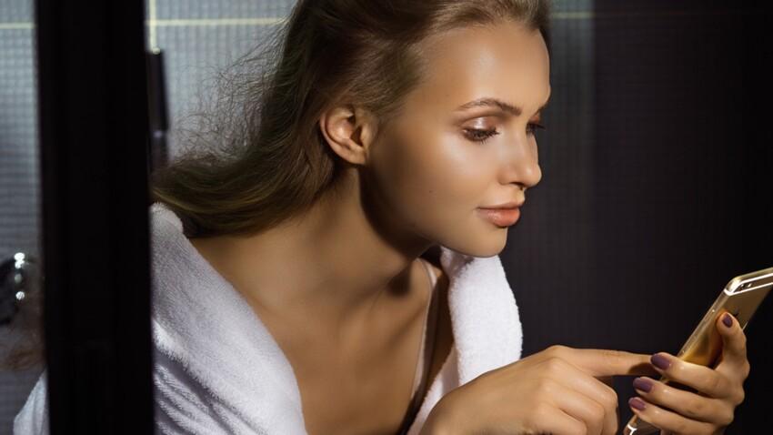 Les nouveaux outils beauté pour une jolie peau
