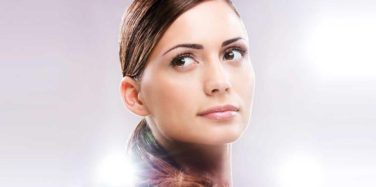 5 secrets pour un visage éclatant