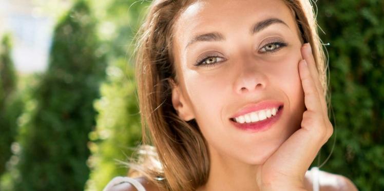 Pollution, soleil, tabac, 5 astuces beauté pour sauver votre peau