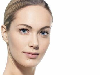 c93a33f6b919 L acné chez l adulte   les conseils de l expert - Acné chez l adulte ...