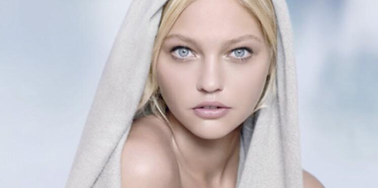 5 produits pour une peau nettoyée