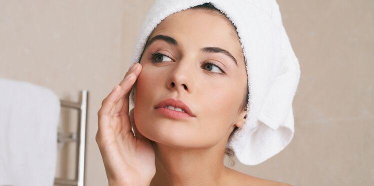 20 produits magiques quand on a la peau sèche