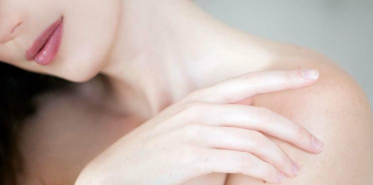 Quel soin anti-âge pour un cou toujours lisse ?