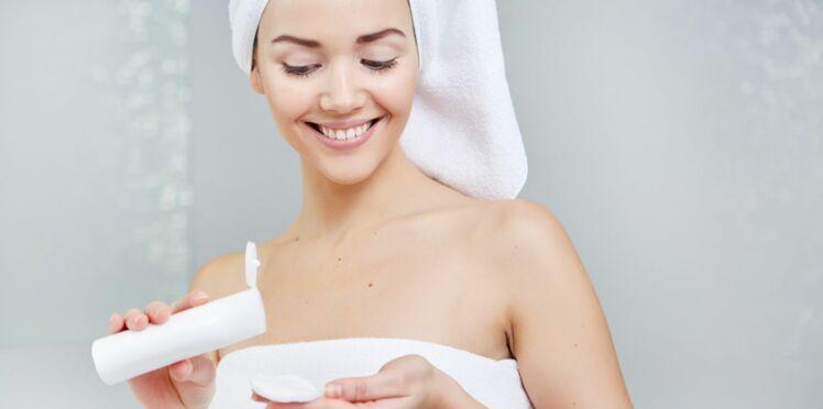 Beauté : nos recettes maison pour prendre soin de votre peau