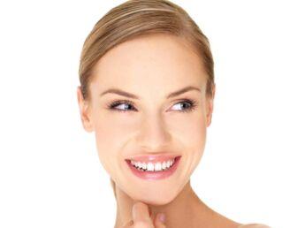 4ccd412776af Points noirs sur le nez   comment s en débarrasser   Femme Actuelle ...