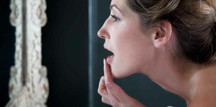 Soins : des lèvres parfaites en 3 étapes