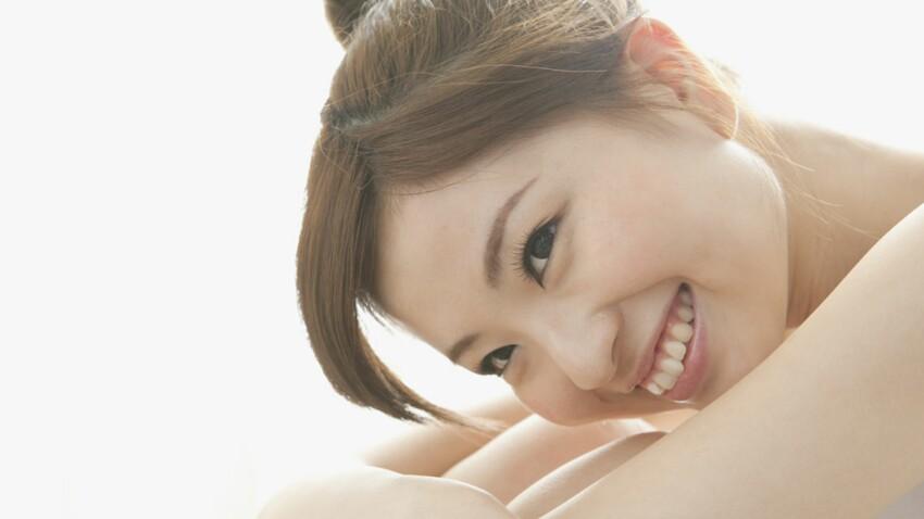 5 astuces beauté des Japonaises