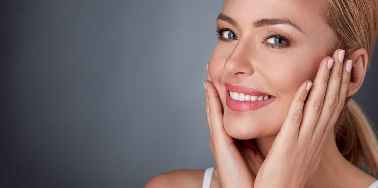 Soins anti-fatigue : nos conseils pour un regard et un visage reposés