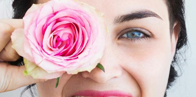 Soins visage aux fleurs : vos 5 meilleurs alliés pour une jolie peau