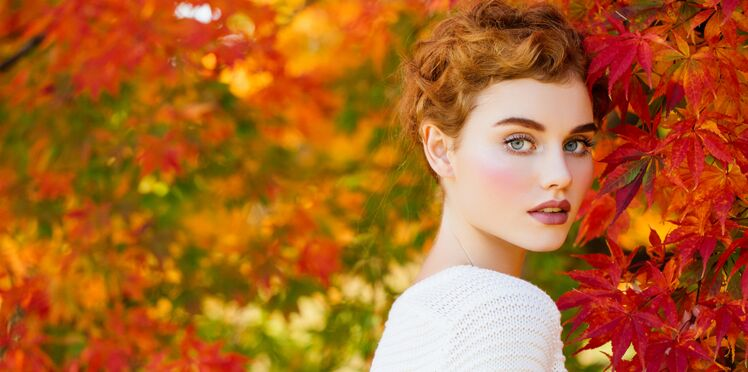 SOS rougeurs : comment prendre soin de ma peau réactive ?