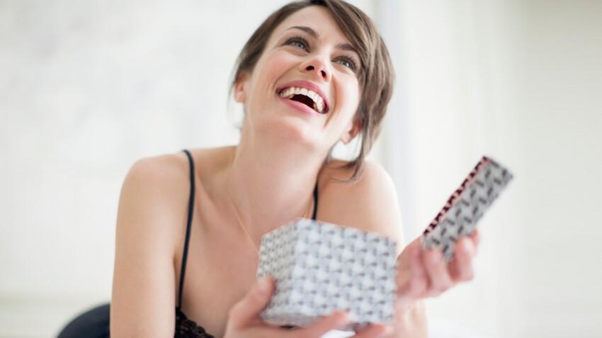 Roll-on liner, repulpeur de lèvres... Top 10 des produits de beauté insolites