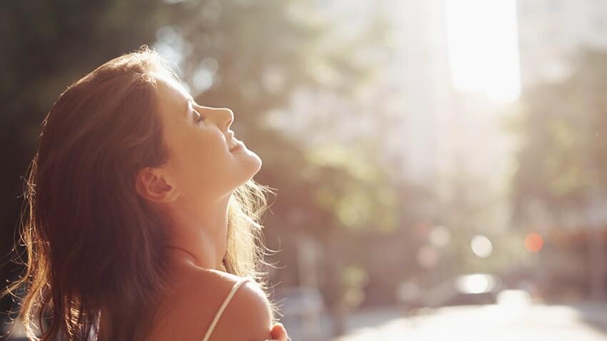 Top 10 des protections solaires à utiliser en ville