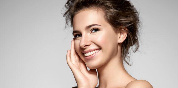Top 10 des soins visage vitaminés pour avoir bonne mine à la rentrée