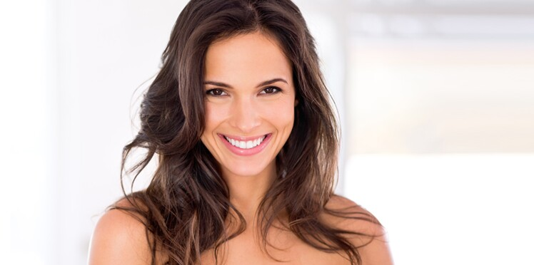 Top 5 des soins concentrés pour rebooster la peau