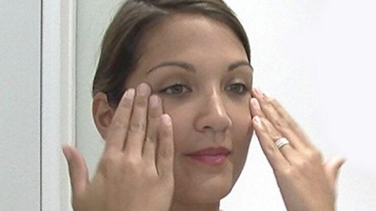 Retrouver une peau énergique