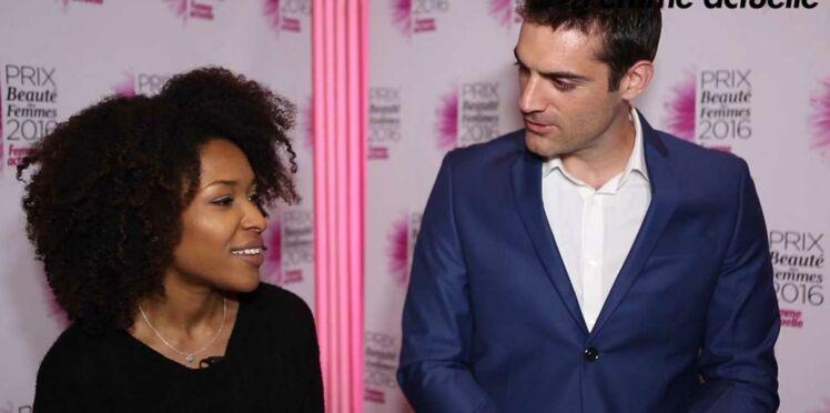 Vidéo : Prix Beauté des Femmes 2016, rencontre avec les blogueuses beauté
