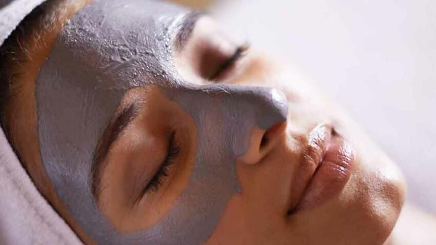 Soins visage : nos recettes maison pour une peau éclatante