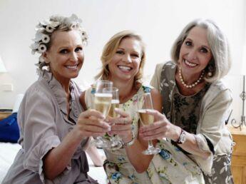 15 bonnes raisons de se réjouir d'avoir 50 ans
