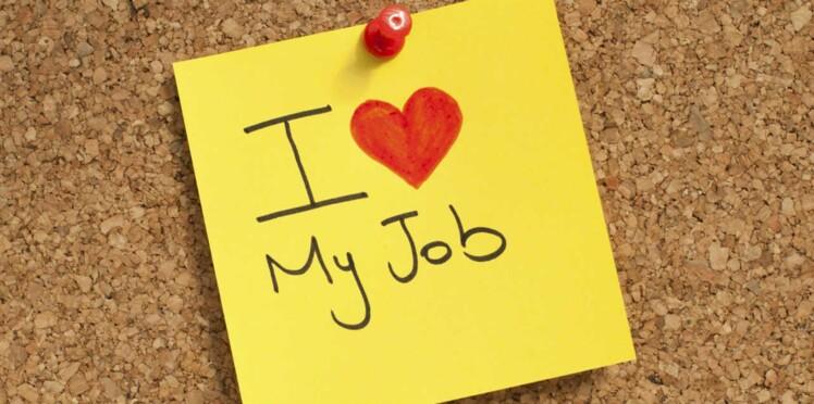 3 conseils pour booster sa vie professionnelle
