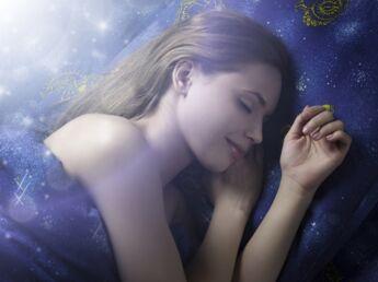 A quoi peuvent nous servir nos rêves ?