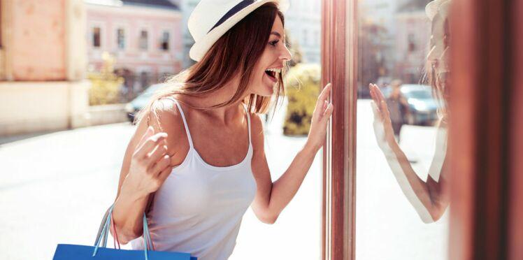 Achats compulsifs (ou oniomanie) : que disent-ils de nous ?