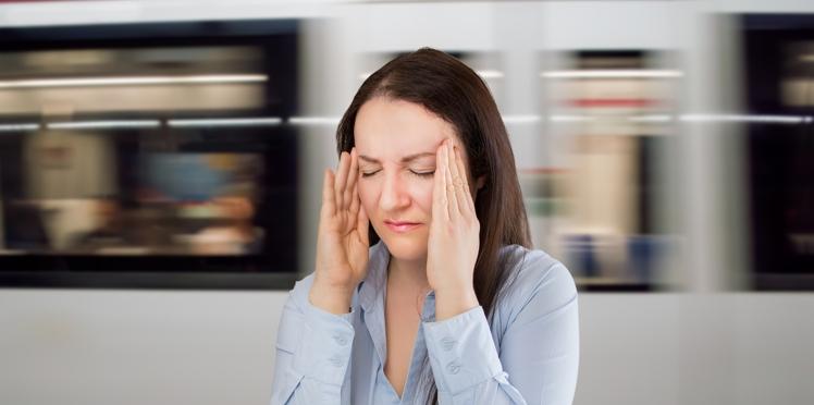 Agoraphobie : se faire désensibiliser pour surmonter sa peur