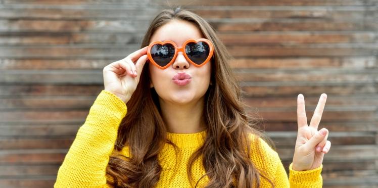 Anti-stress : pourquoi il faut absolument savoir s'écouter