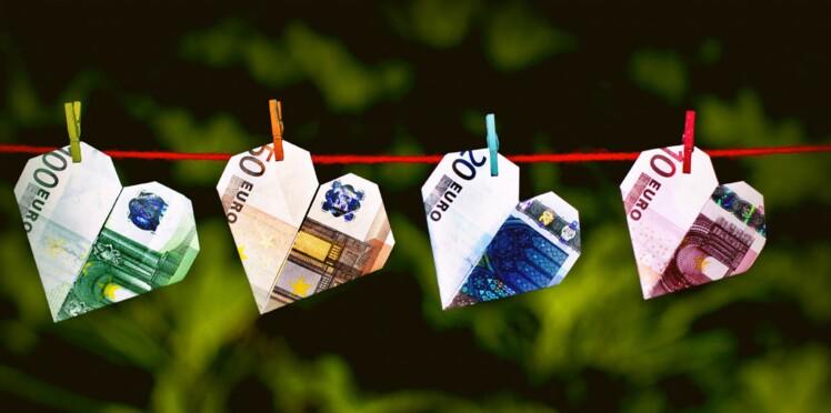 Ce que nos petites phrases disent de notre rapport à l'argent