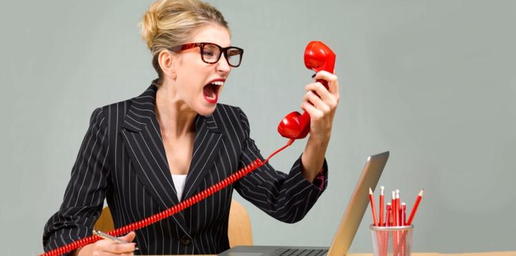 5 conseils pour arrêter de râler au travail
