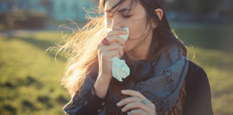 5 astuces de psy pour mieux vivre avec un hypocondriaque