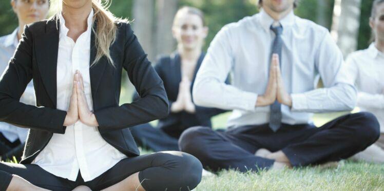 5 astuces Fitnext pour lutter contre le stress