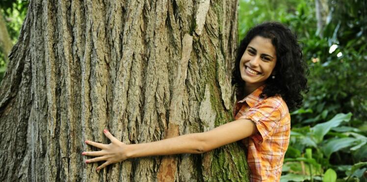 Ecopsychologie : comment se ressourcer en se reconnectant à la nature ?