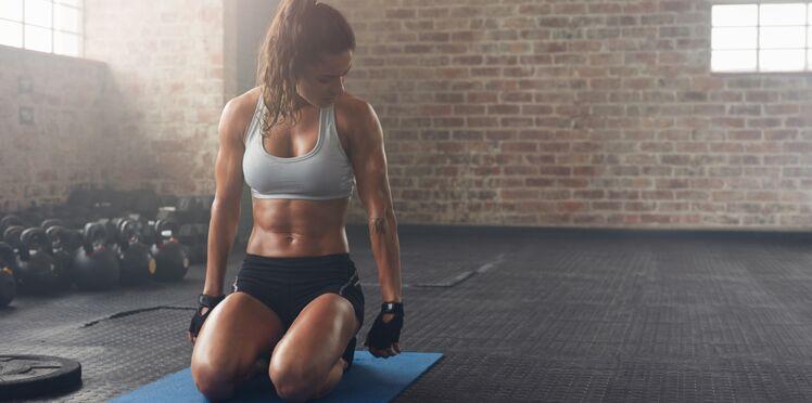 Bigorexie : quand le sport devient une obsession