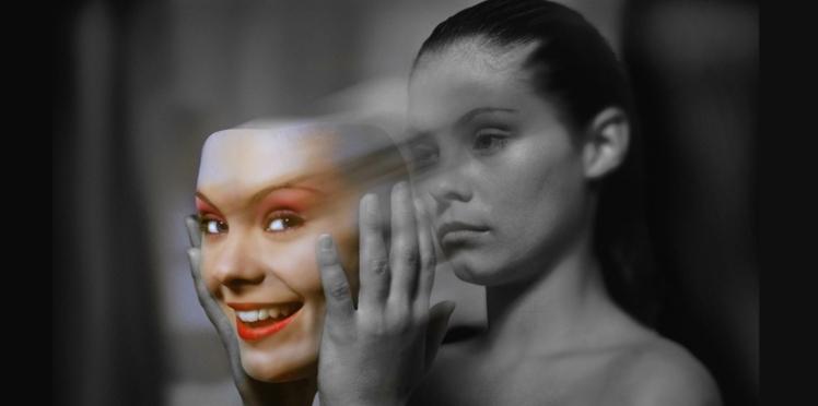 Et si j'étais bipolaire ?