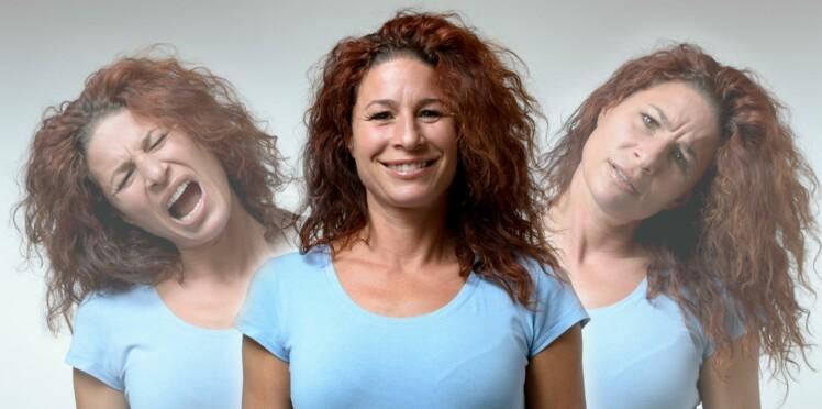 Journée mondiale de la bipolarité : une maladie méconnue qui touche 2% des Français
