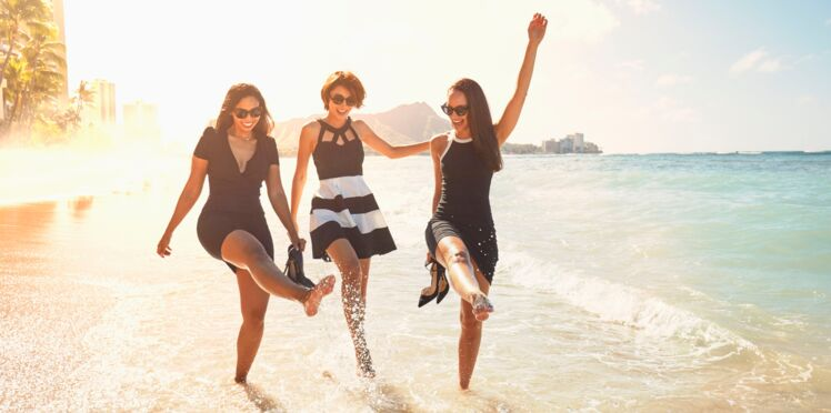 Body positive : 8 conseils pour apprendre à s'aimer