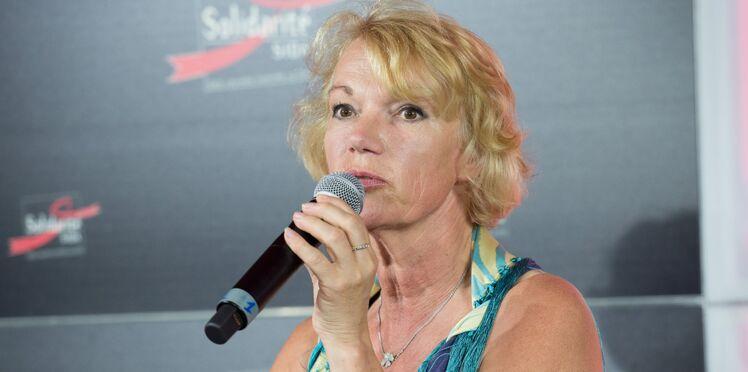 """Polémique Brigitte Lahaie : """"Evoquer la jouissance quand on parle de viol est une insulte aux victimes"""""""
