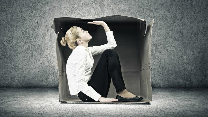 Claustrophobie : les conseils du psy pour vaincre sa peur