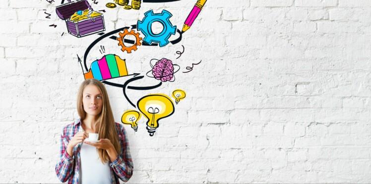 Comment développer son sixième sens pour être plus heureux