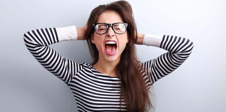 5 conseils pour râler moins, et plus utile !
